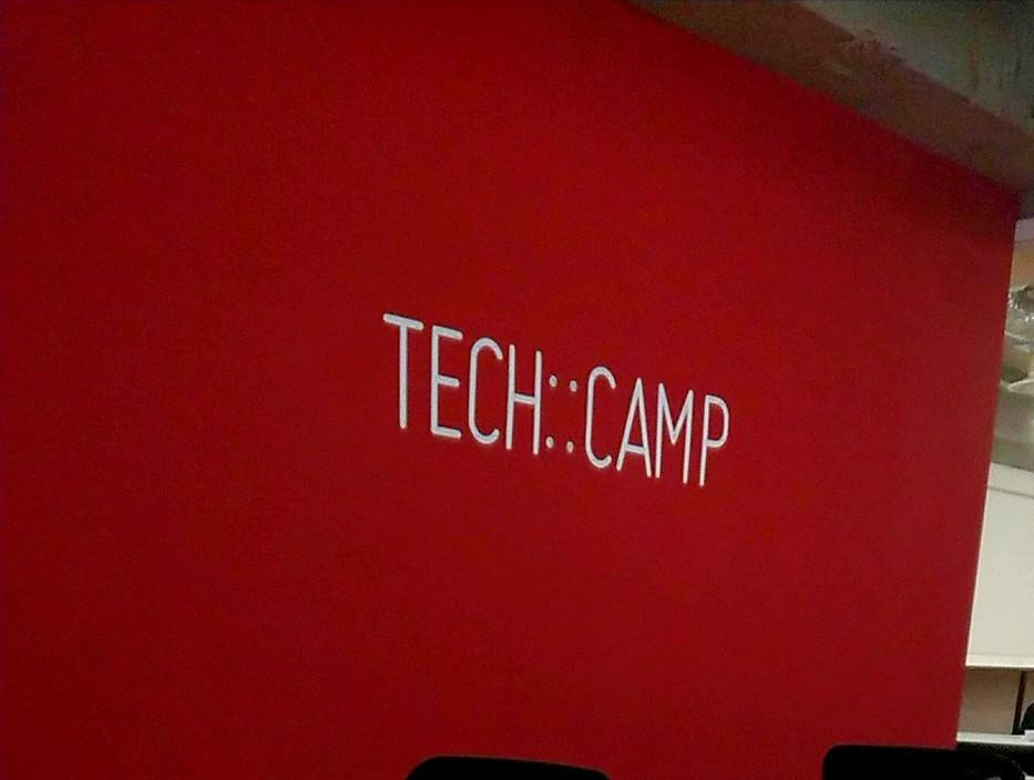 TECH CAMPの無料説明会はどうだった?