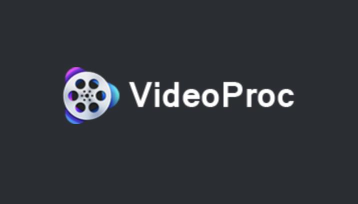 VideoProcレビューまとめ