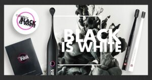 電動歯ブラシでホワイトニング【クラプロックスの特徴・メリット・デメリット】