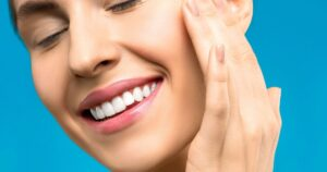 まとめ:電動歯ブラシでホワイトニング【クラプロックスの特徴・メリット・デメリット】