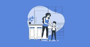 学校教育だけが全てではない。親は視野を広く持とう