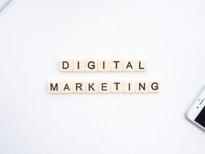 営業マンはマーケティングを学ぼう|おすすめ書籍ランキング