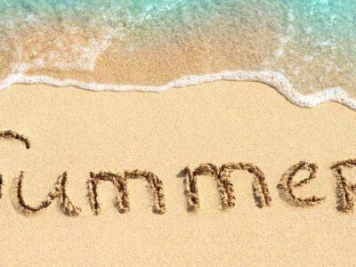 【2021年版】暑い夏が快適になる!おすすめ夏アイテム8選