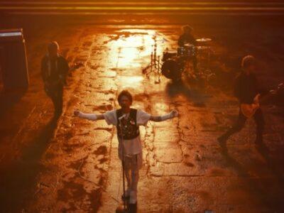ONEOKROCK(ワンオクロック)RenegadesのMVの最後に出てくる絵の真意とは