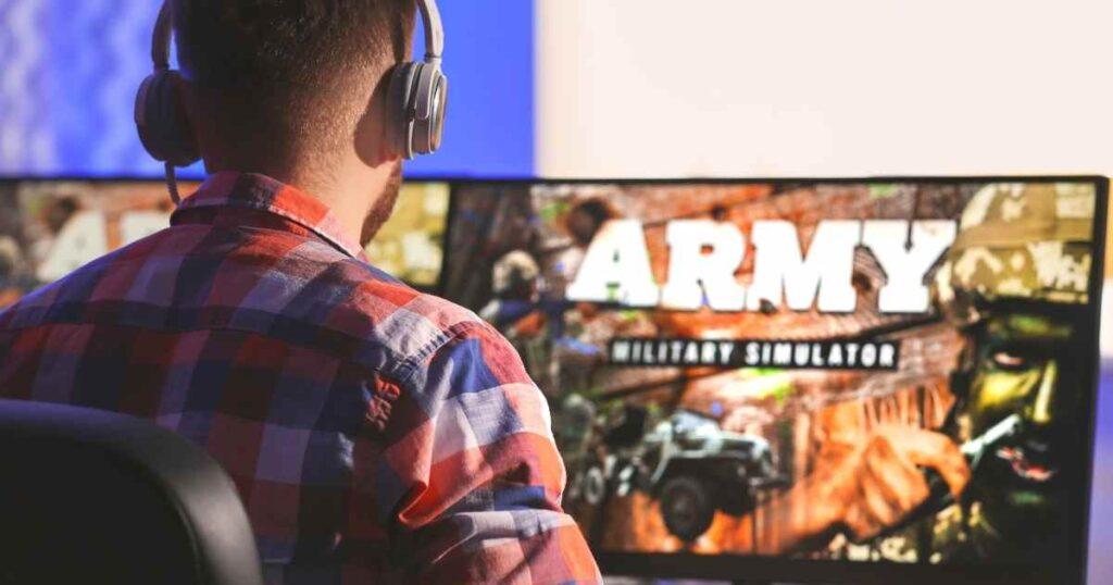 PS5におすすめのゲーミングモニター|ランキング5選