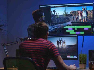 VideoProcの「動画データの圧縮方法」と「動画変換機能」を徹底解説