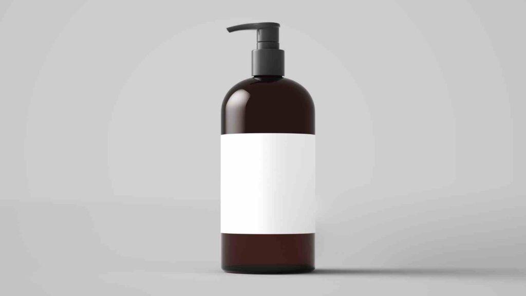 【まとめ】白髪染めシャンプー|40代におすすめランキング5選