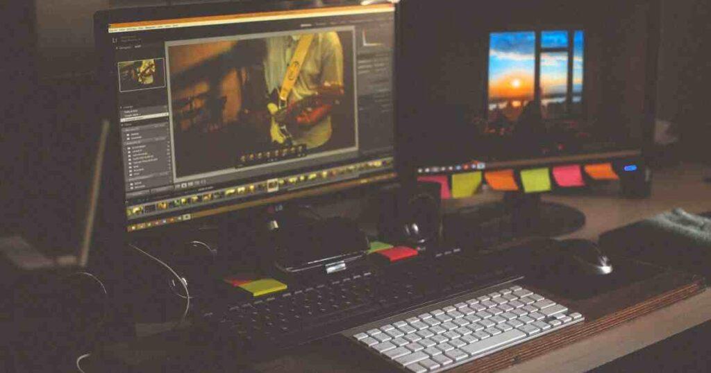 VideoProcの「動画データの圧縮方法」と「動画変換機能」を徹底解説【まとめ】