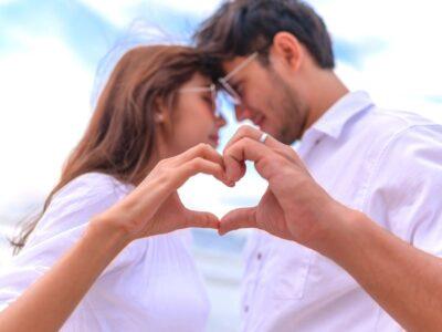 【必見】いい夫婦の日にプレゼントしたいおすすめアイテムTOP5