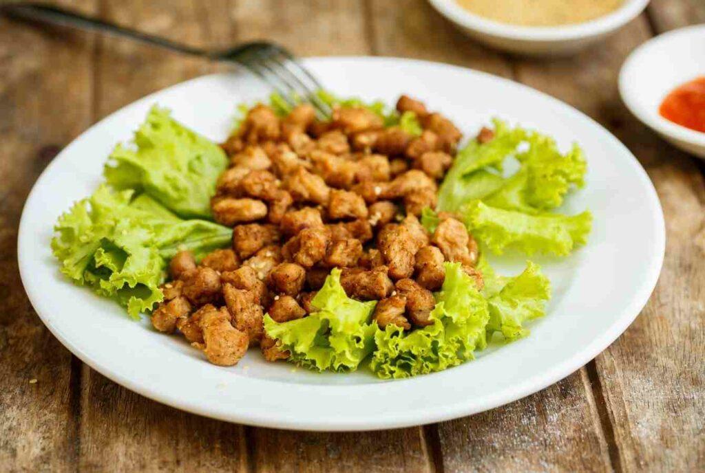 大豆ミートおすすめ6選|料理に合う選び方や特徴を解説