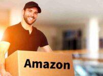 【実体験】Amazonで買った商品が届かない時にやるべき5つのステップ
